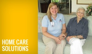 Orlando home care elder care red flags to note when for Unique home solutions job review