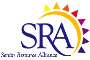 Senior Resource Alliance