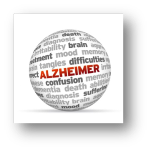 We specializes in alzheimer's-dementia home care